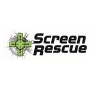 Screen Rescue Automotive Franchisor