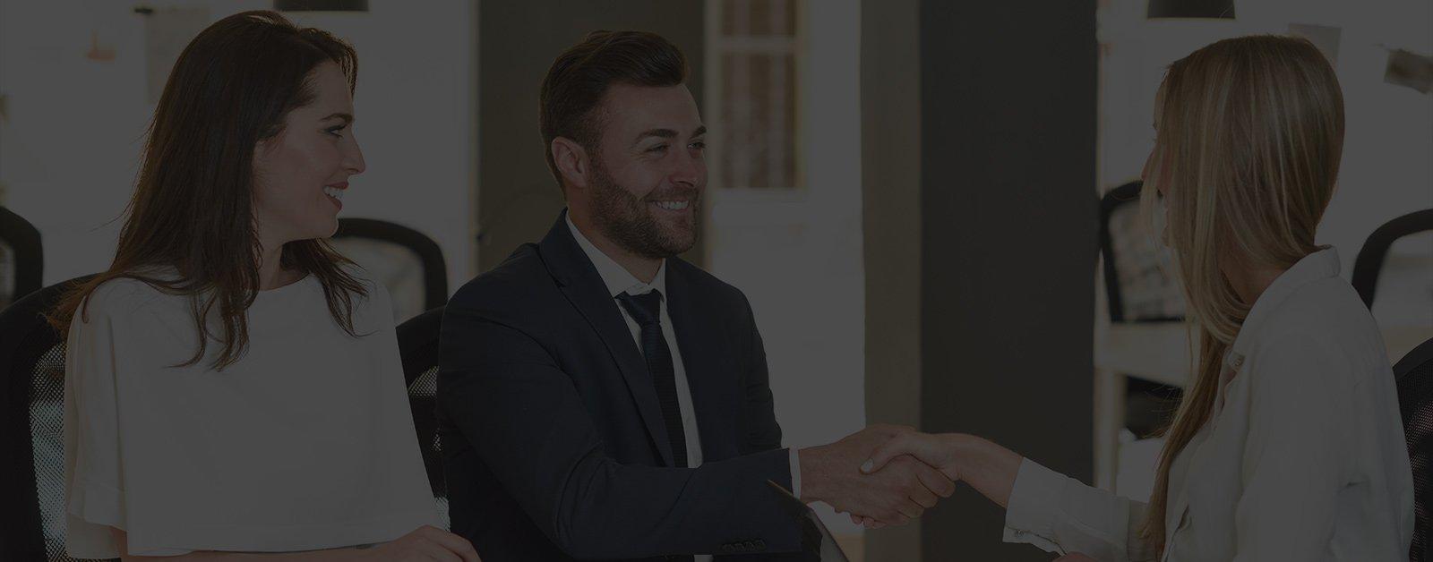 Best franchise consultants UK