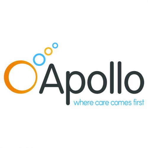 Apollo Care Franchise