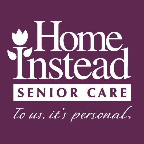 Home Instead Senior Care Franchise