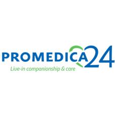 Promedica24 Franchise