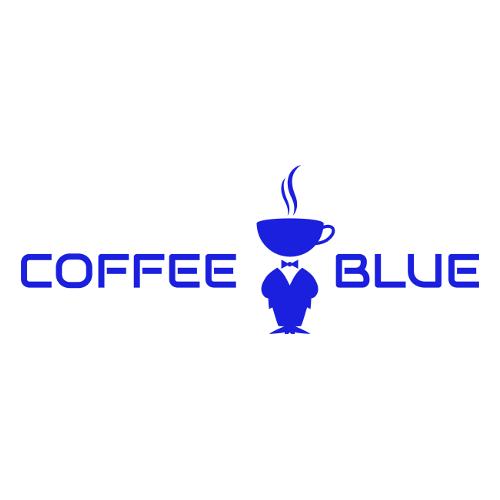 Coffee Blue Franchise