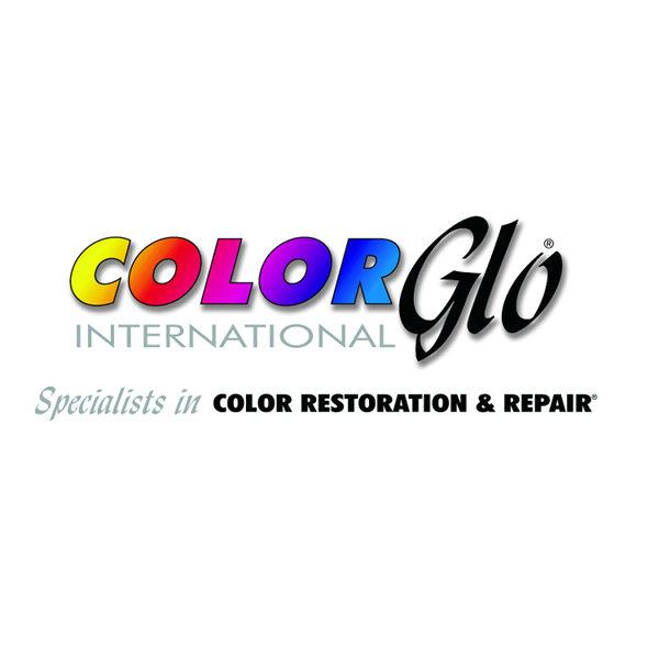 Color Glo Franchise