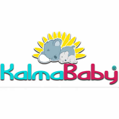 Kalma Baby Franchise