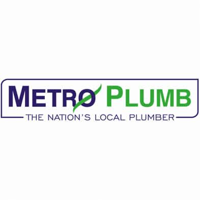 Metro Plumb Franchise