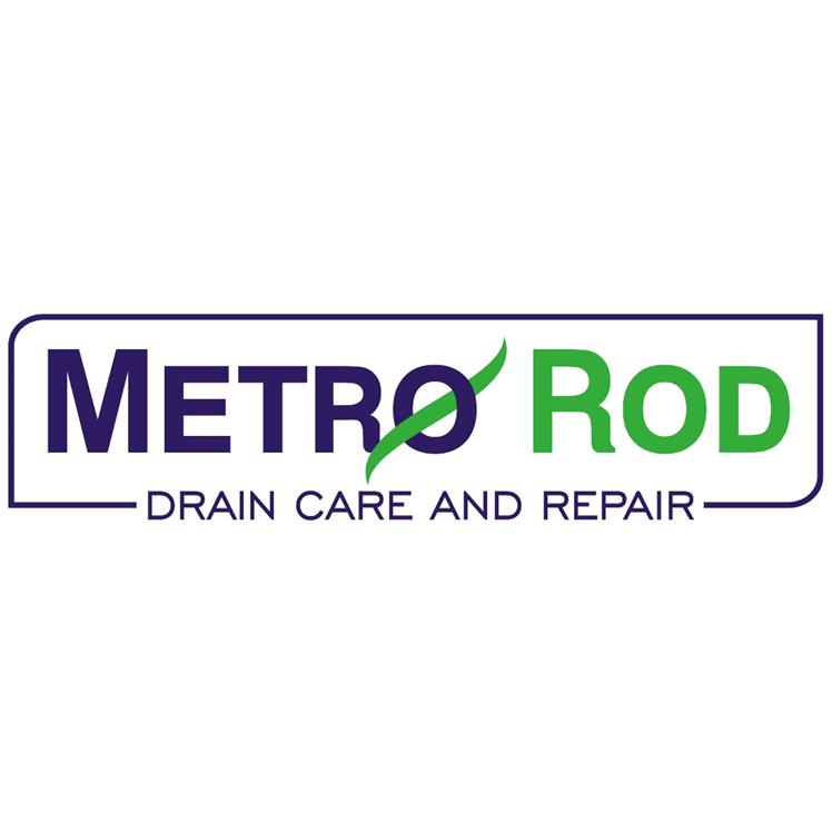 Metro Rod Franchise