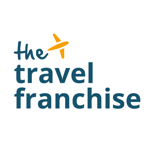 The Travel Franchise