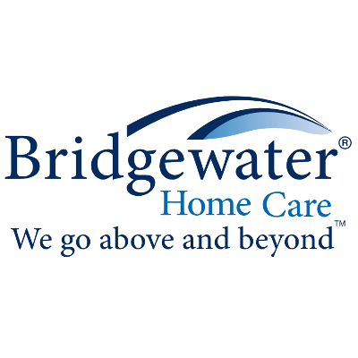 Bridgewater Home Care Franchise