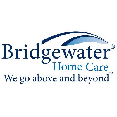 Bridgewater Home Care Franchise