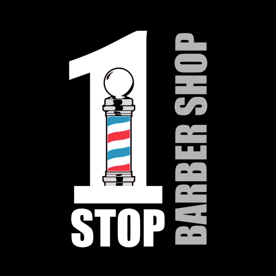 1 Stop Barber Shop