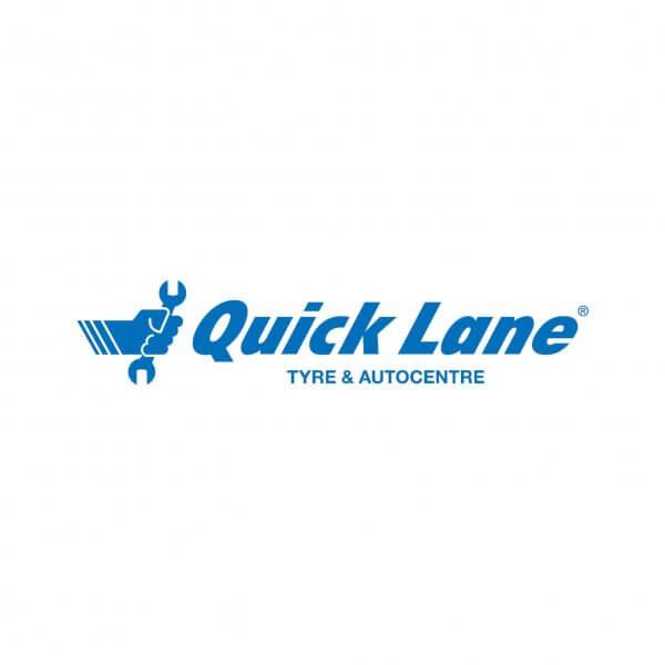 Quick Lane Tyre & Autocentre Franchise