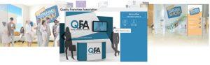 Virtual Franchise Show