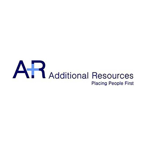 Additional Resources Franchise
