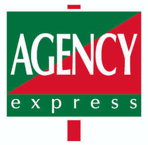Agency Express Franchise