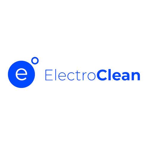 ElectroClean Franchise