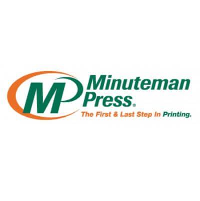 Minuteman Press Franchise