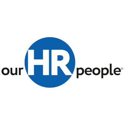 ourHRpeople Franchise