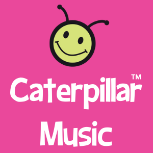 Caterpillar Music Franchise