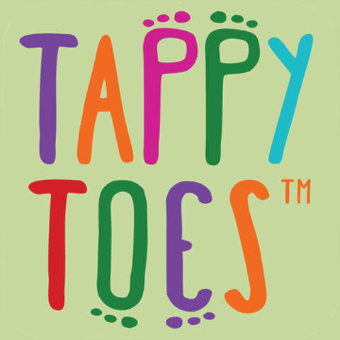 Tappy Toes Franchise