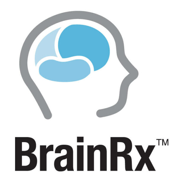 Brain RX Franchise