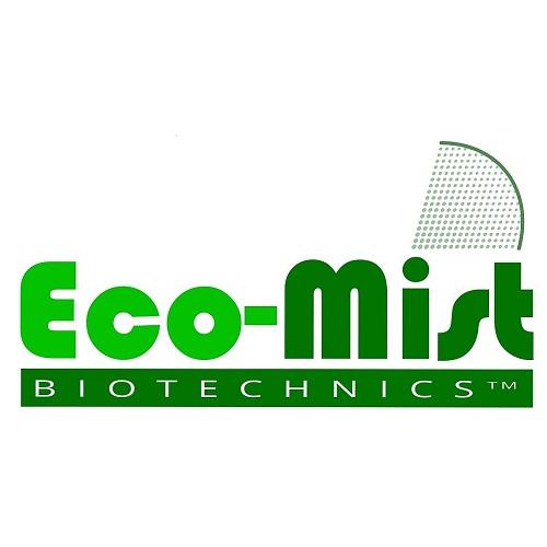 Eco-Mist Biotechnics Franchise