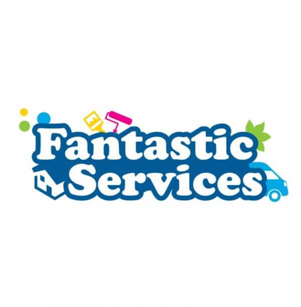 Fantastic Services Franchise