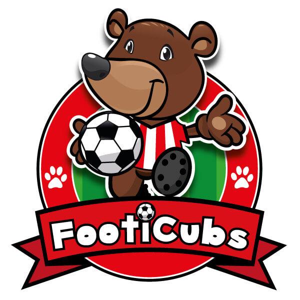 Footicubs Franchise