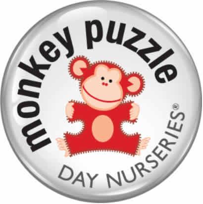 Monkey Puzzle Day Nurseries Franchise