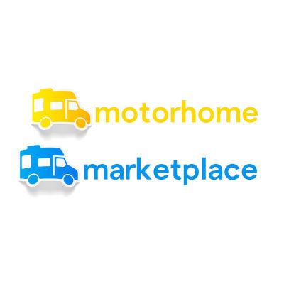 Motorhome Marketplace Franchise