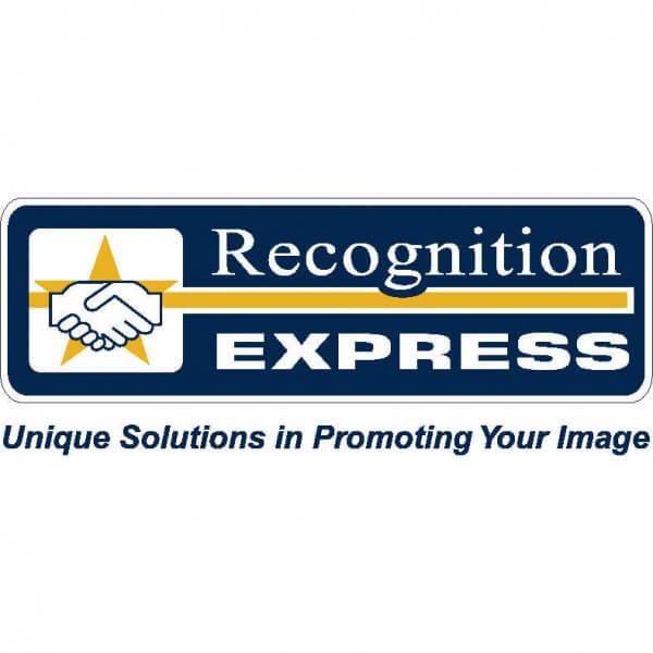 Recognition Express Franchise