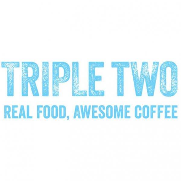 Triple Two Coffee Franchise