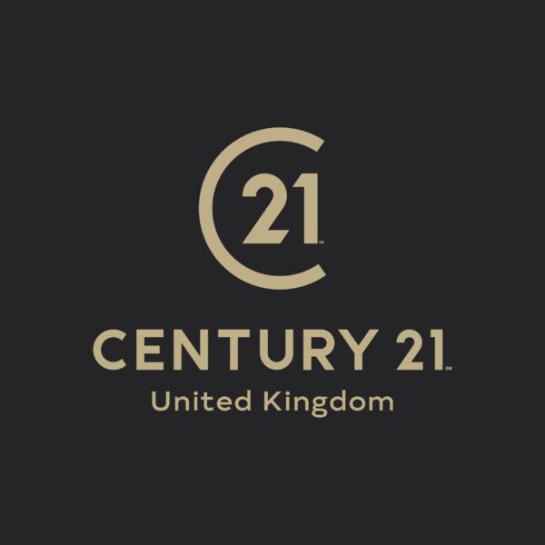 Century 21 Franchise