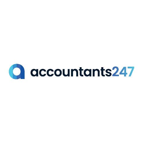Accountants 24/7 Franchise