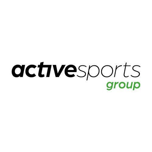 Active Sports Group Franchise