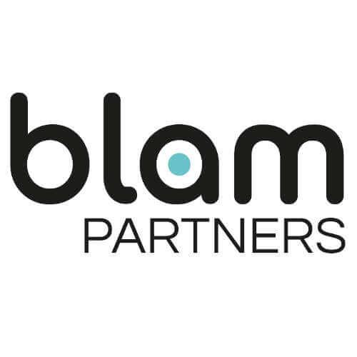 Blam Websites and Apps Franchise