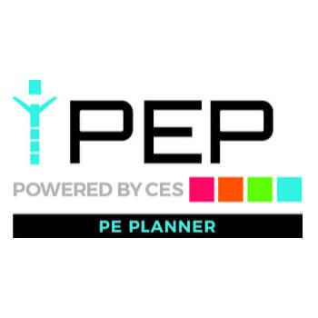 iPEP Sports Coaching Franchise