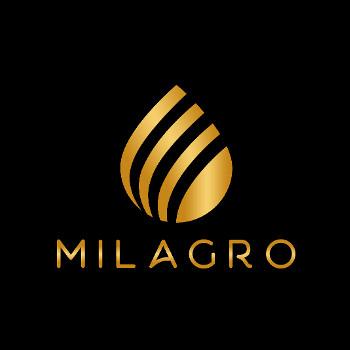 milagroCBD Franchise