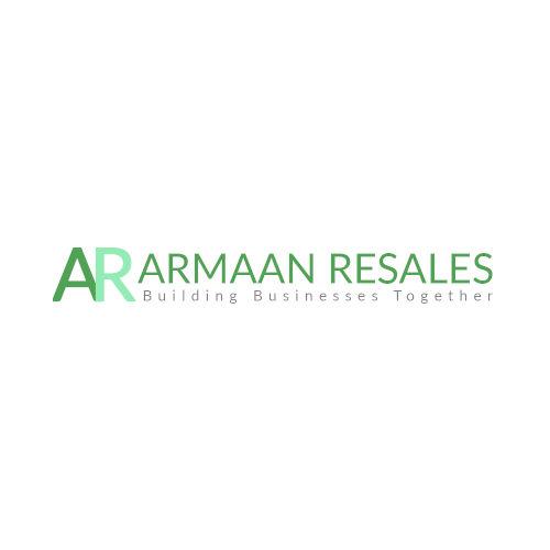 Armaan Resales LTD Franchise
