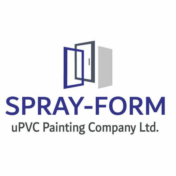 Spray Foam Franchise