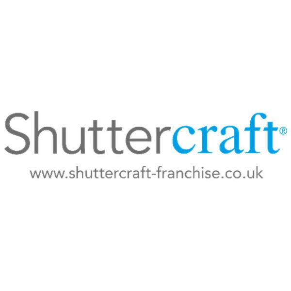 Shuttercraft Franchise